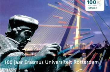 Erasmus University of Rotterdam